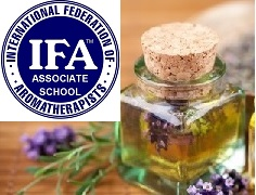 ifa assoc and oils 2