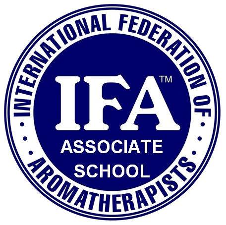 IFA Associate School Logo