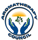 Aromtherapy Council smaller